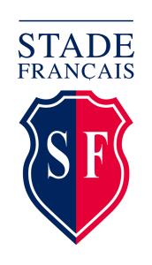 Ostéopathes du Stade Français