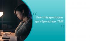 Ostéopathie et TMS en entreprise