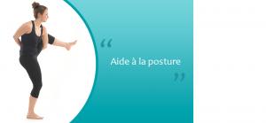 Ostéopathie posturale